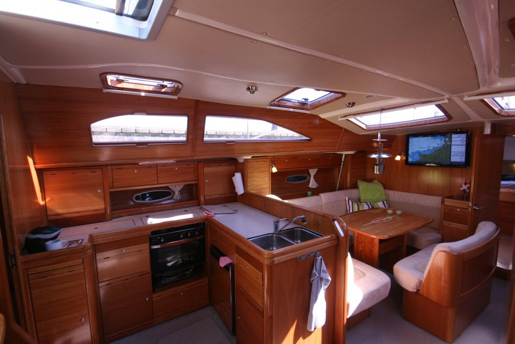 11 10 2017 15 52 36 captain 39 s cabin for Captain s cabin